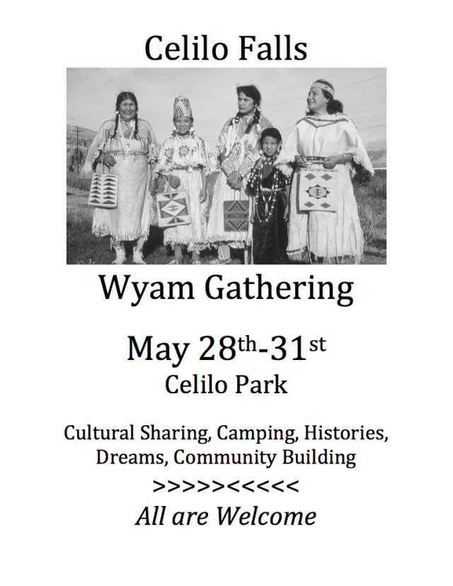 wyam gathering poster 1st page